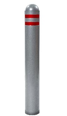Парковочный столбик бетонируемый СПБ-108.000